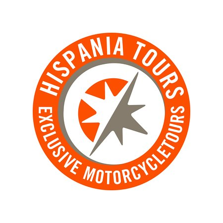 Hispania Tours