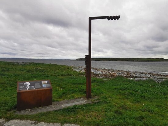 County Clare Photo