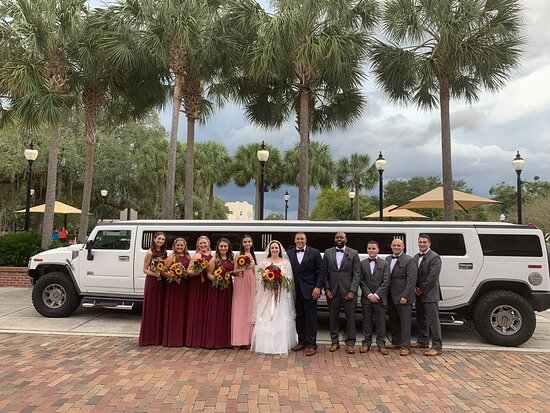 RENT OUR WHITE HUMMER 18 PASS FOR WEDDINGS,PROM AND SPECIAL OCCASIONS.