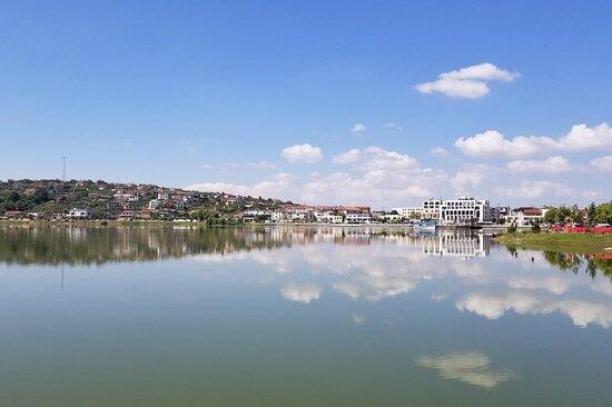 ALBANIA TRAVEL TOUR GUIDE
