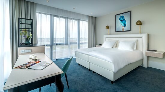 Brunch Nav Verjaardag Reizigersbeoordelingen Van Der Valk Hotel Den Haag Nootdorp Tripadvisor