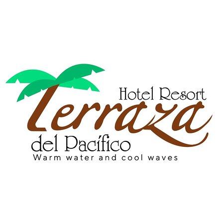 Hotel Terraza Del Pacifico, hoteles en Jaco