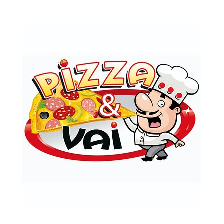 Prizzi, Italy: Pizza&Vai
