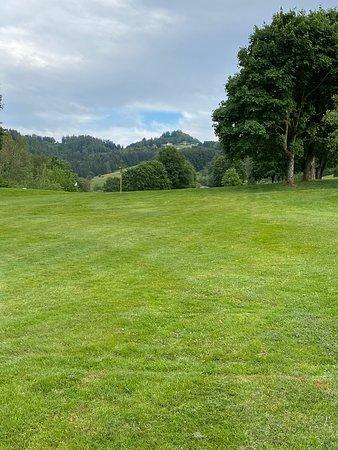 Golfpark Breisgau