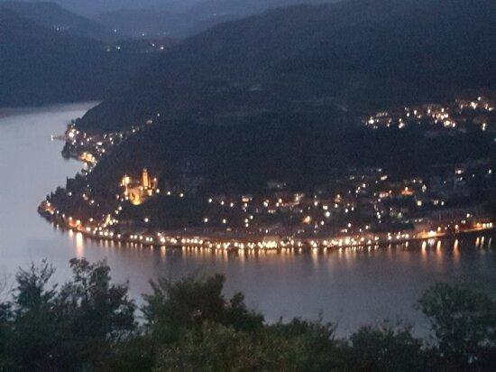 Hình ảnh về Serpiano