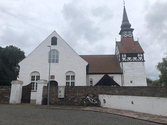 Nexo Kirke