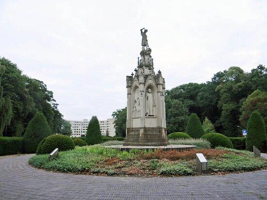 Park Seminarie
