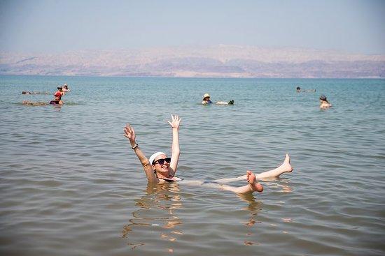 Best of Salt Lake City Including Great Salt Lake Sightseeing Tour – fotografija