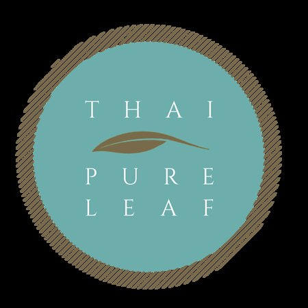 Thai Pure Leaf Tea House