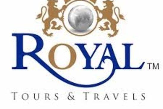 Royal Travel & Tours