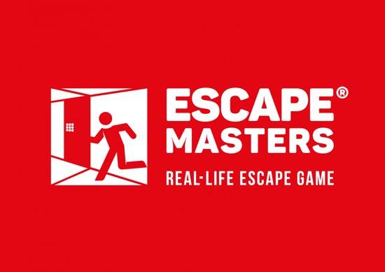Escape Masters MANUKAU