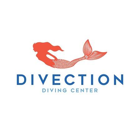 Divection Dalış Eğitim Merkezi