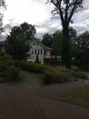 Himmelpfort Foto