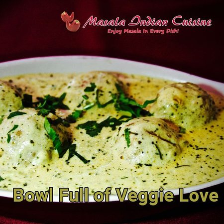 Bowl Full of Veggie Love www.masaladecatur.com