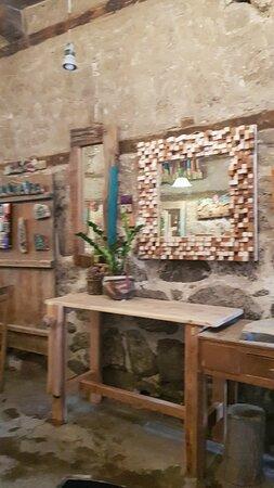 Borges Cafe