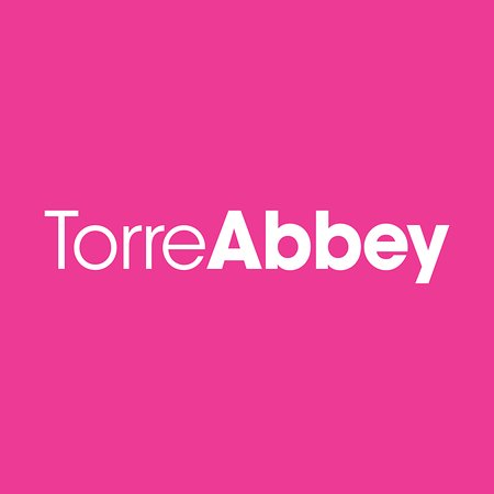 Torre Abbey