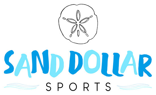 Sand Dollar Sports Diving