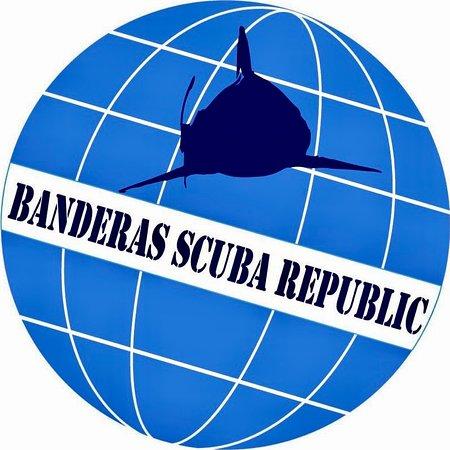 Banderas Scuba Republic