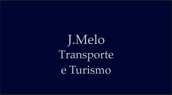 J.Melo Turismo