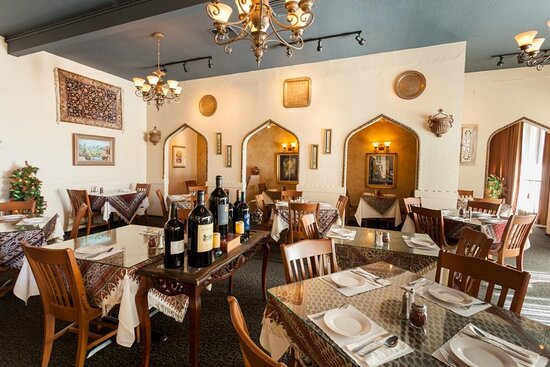 The 10 Best Halal Restaurants In San Jose Tripadvisor