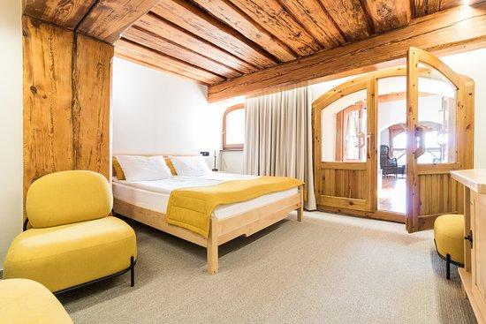 Spichrz Hotel, Hotels in Torun