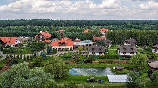 תמונה מElgiszewo