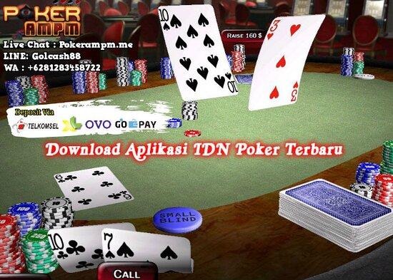Pokerampm Situs Poker Indonesia Terpercaya Agen Idn Poker Indonesia Bandar Idn Poker Terpercaya Idn Poker Terpercaya Idn Poker Indonesia Situs Idn Poker Situs Idn Poker Terpercaya Situs Poker Indonesia Kami Bisa Di