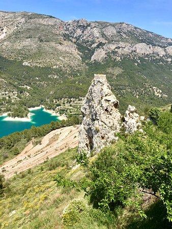 Guadalest Valley Alicante Aktuelle 2021 Lohnt Es Sich Mit Fotos Tripadvisor