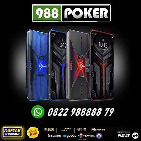 Tripadvisor 8 Permainan Dalam 1 Akun 988poker Server Idn Poker Anti Lag 100 Player Vs Player Bonus New Member 20 Referral 10 Rollingan 0 5 Buruan Gabung Sekarang Juga Wa 082298888879 Poker