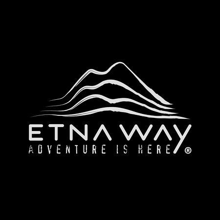 EtnaWay