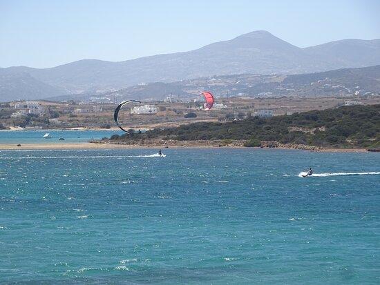 Stefano Beach
