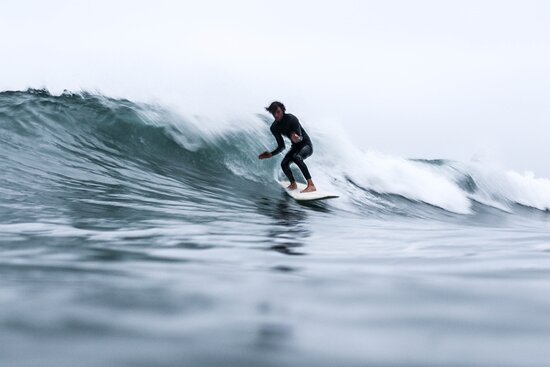 Phots With Your Surf Sessions Picture Of The Sup Surf Co Newquay Tripadvisor A unit of illumination equal to one lumen per square centimeter. phots with your surf sessions picture