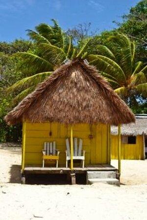 Corn Islands, Nicaragua: Corn Island 34