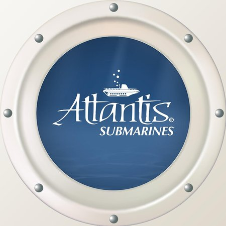 ‪Atlantis Submarines‬