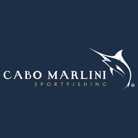 Cabo Marlini Sport Fishing