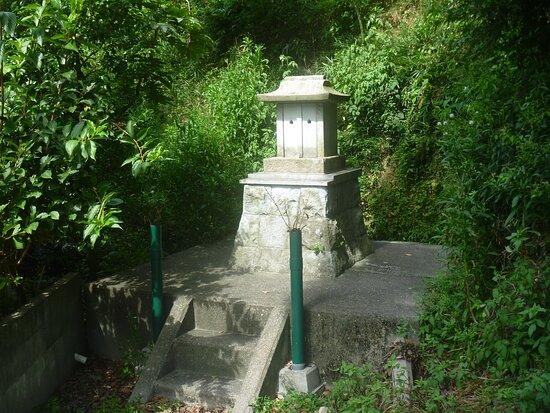 Yama Shrine