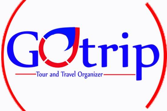 Dieng GOtripasia Tour and Travel
