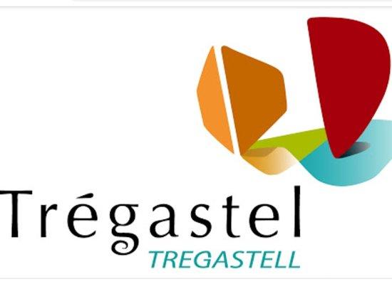 Office de Tourisme de Tregastel