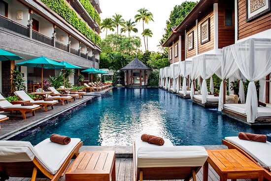The 10 Best Bali Family Resorts Feb 2021 With Prices Tripadvisor