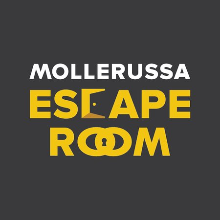 Mollerussa Escape Room