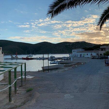 Cabrera Photo