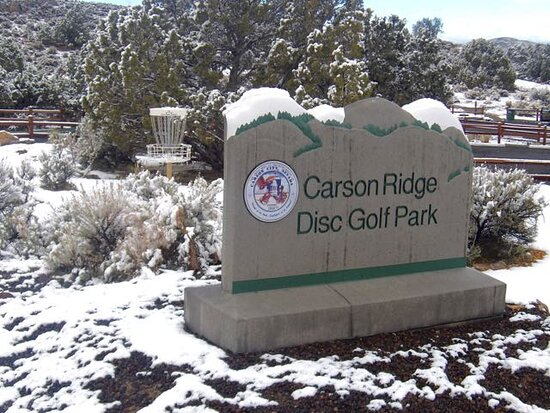 Carson City, NV: getlstd_property_photo