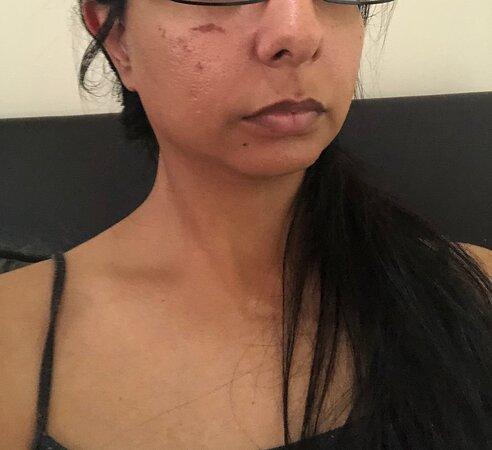 Naina's Beauty Box