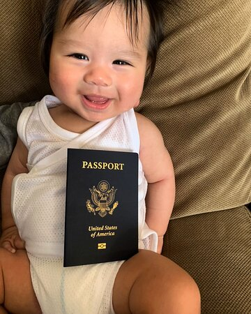 Buy High Quality Real/Fake Passport, Drivers License, ID Cards, IELTS, TOELF Whatsapp: .......+1 (805) 665-3715 website..........https://worldexpressdocument.com/ We are a team of professionals with many years of experience in manufacturing forged ...