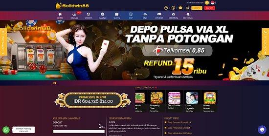 Zatpoker Adalah Salah Satu Situs Judi Bandar Xl Poker99 Online Aman Dan Terpercaya Indonesia Yang Menyediakan Serangkaian Permainan Kartu Online Paling Seru Dan Menarik Seperti Texas Poker Dominoqq Bandar Capsa