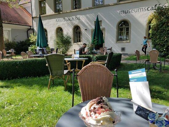 Wetter Mellrichstadt