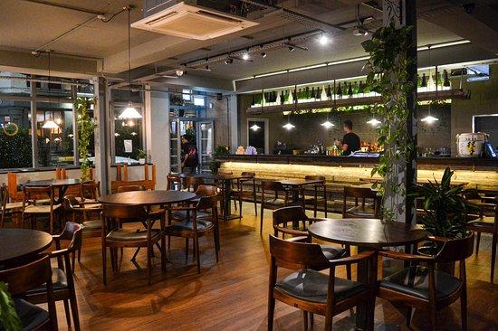The Best Malaysian Food In London Updated November 2020 Tripadvisor