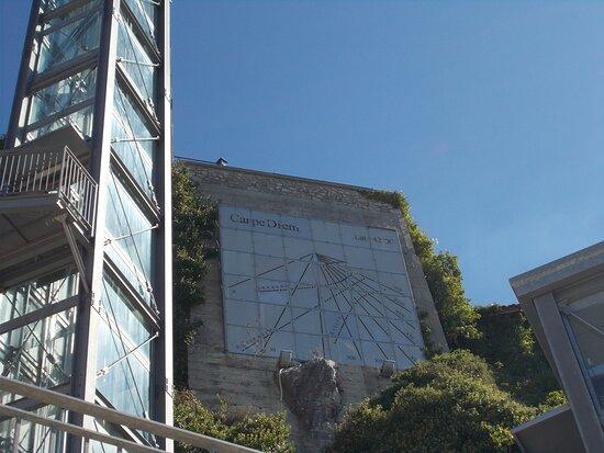 Museo Civico del Tempo