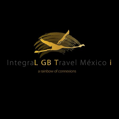 Integral GB Travel Mexico i