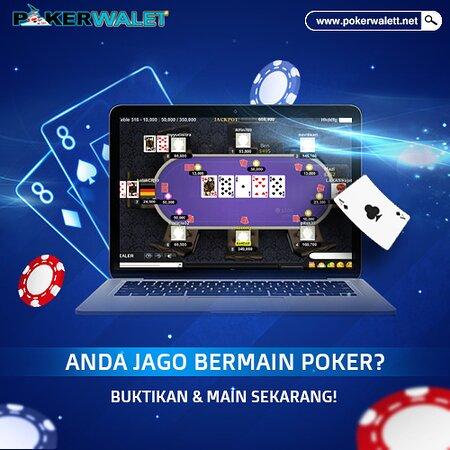 Foto Bali Indonesia Https Pokerwalett Net Situs Agen Poker Terbaik Dan Terpercaya Di Indonesia Banyak